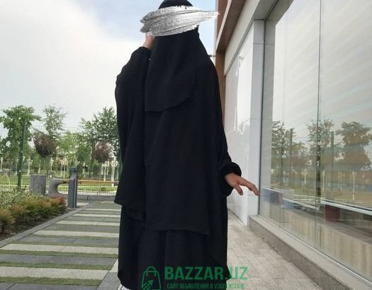 Skidkada Jilbab material kuzgi italyanka Dostavka