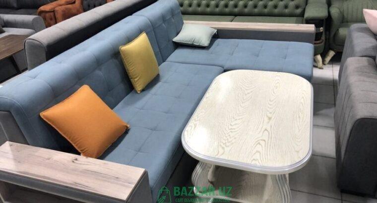 Мягкая мебель Со Скидкой