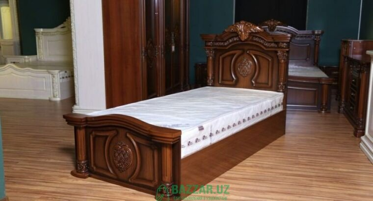 Мебель или спальни