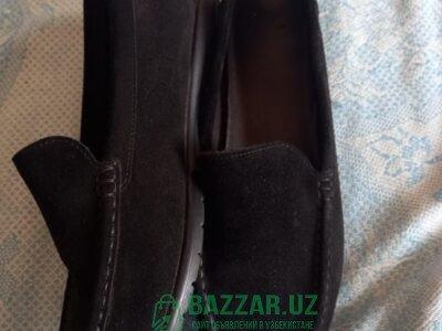 Мужская обувь 41