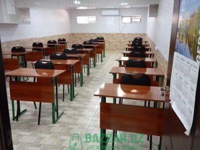 Парта для учебного центра, parta lar Стол stol