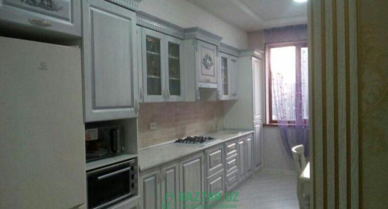 Кухонная мебель на заказ форма оплата любая