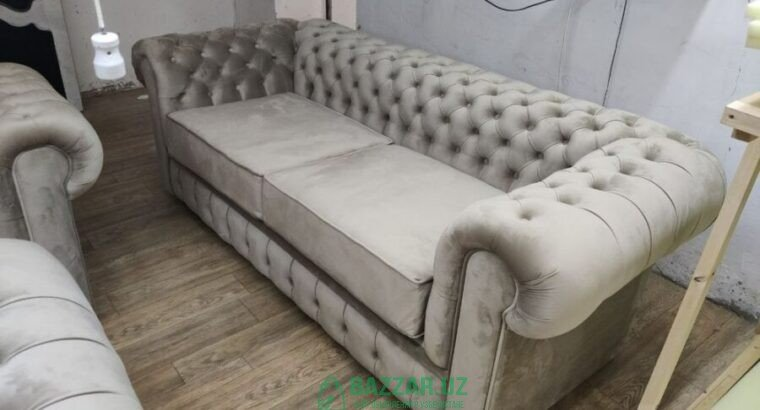 Качественная мягкая мебель на заказ!!!