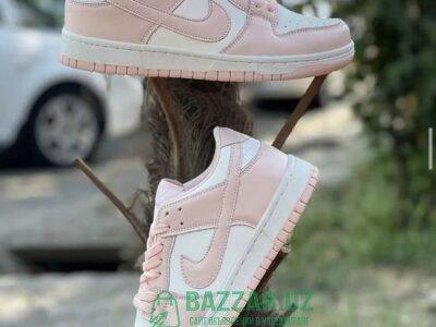 Nike sb Dunk low дешево!