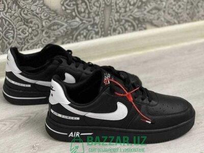 Кроссовки Nike Air Force 45-45,5 размер