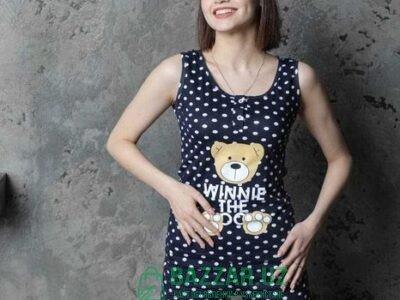 Пижама «WINNIE»