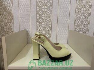 обув 39 40 размер