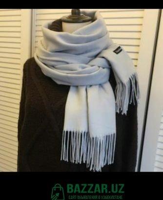 Женские шарфы по очень привлекательным ценам.